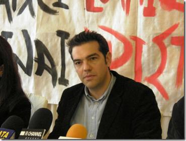 579df__alexis-tsipras