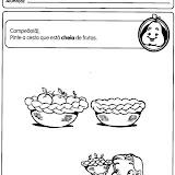 vol. 2_Page_79.jpg