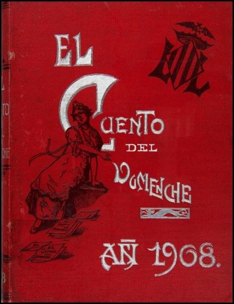 cuento del dumenche 1908