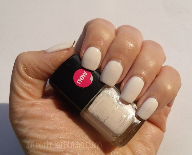 002-mua-cosmetics-all-nude-nail-polish-swatch-review