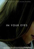 Trong Đôi Mắt Em