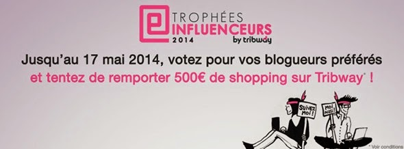 Trophée_Influenceurs_2014_Tribway