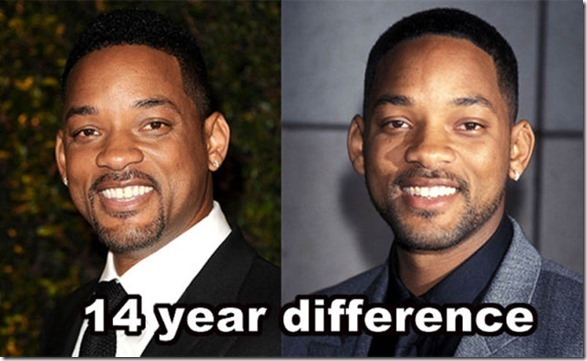 celebrities-fountain-youth-7