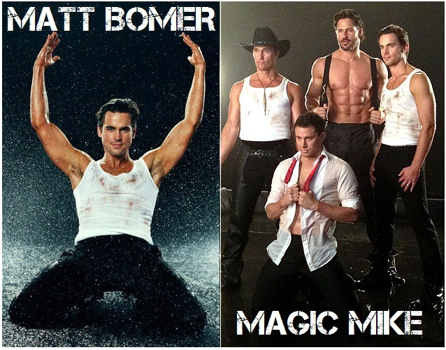 magic-mike-ew-character-portraits-05182012-13