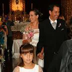 vestido-de-novia-mar-del-plata-buenos-aires-argentina-virginia__MG_9277.jpg