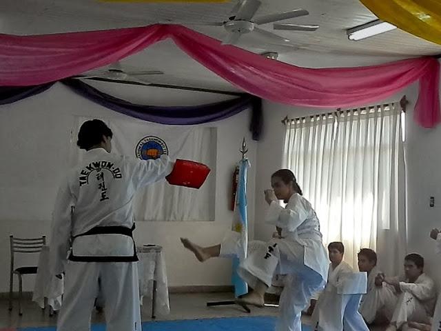 Examen Oct 2012 - 008-ACTION.jpg