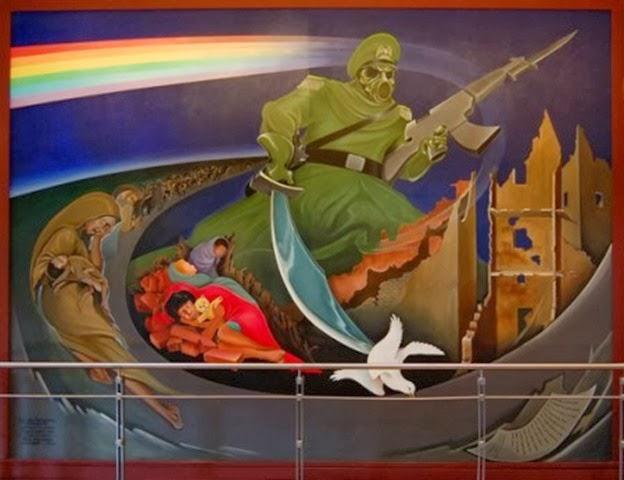 denver-airport-mural-e1290284492917
