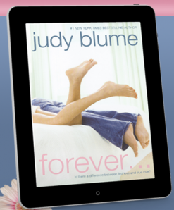 JudyBlueiPad