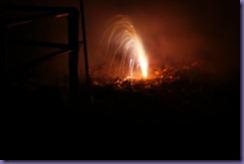 fireworks 189