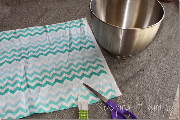 kitchen-aid-bowl-cover (1)