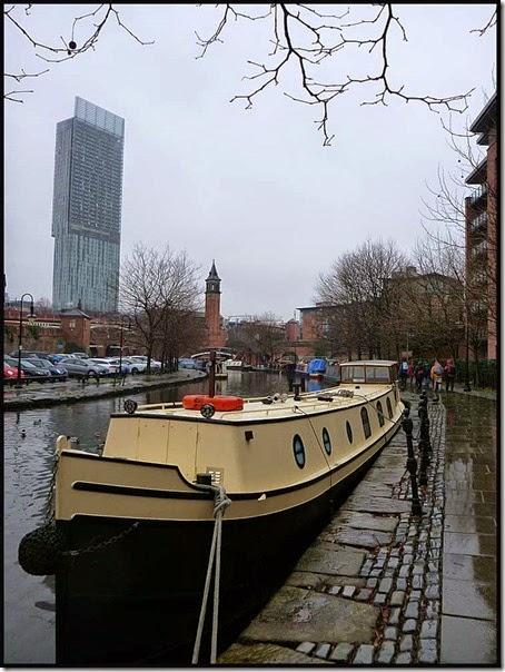 2108boat1