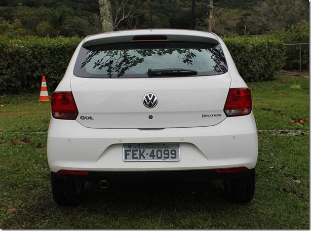 Volkswagen_GOL_VOYAGE_2013 (1)
