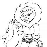 Petite-fille-inuit-21_download.jpg