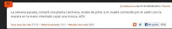 frases vayaascodevida (45)_thumb