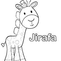 colorear-dibujo-de-jirafa.jpg