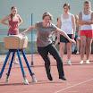 Sporttag017.jpg