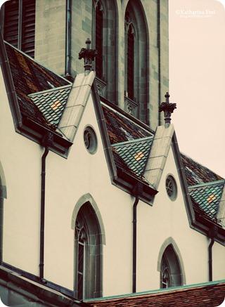 St_Gallen0612_9