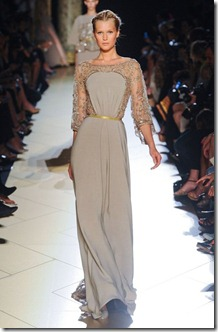 elie-saab-autumn-winter12-paris-couture-0034_CA[5]