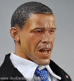 obama action figure bonecos de acao presidente obama (21)