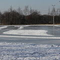2012 schaatsen groep 5 t/m 8
