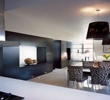 Mobiliario-muebles-de-diseño-casa-minimalista