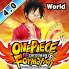 One Piece ARCarddass Formation apk v4.0