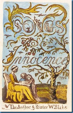 william_blake_title_page_songs_of_innocence