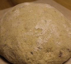 roasted-potato-rye-bread_110