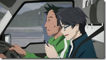 Robotics;Notes - 22 -27