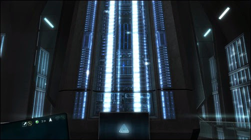 Assassin's Creed® IV Black Flag™2014-4-24-21-4-12