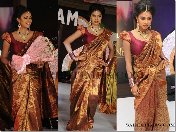 Amala_Paul_Designer_Saree.