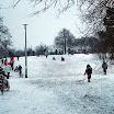 winter 070.jpg
