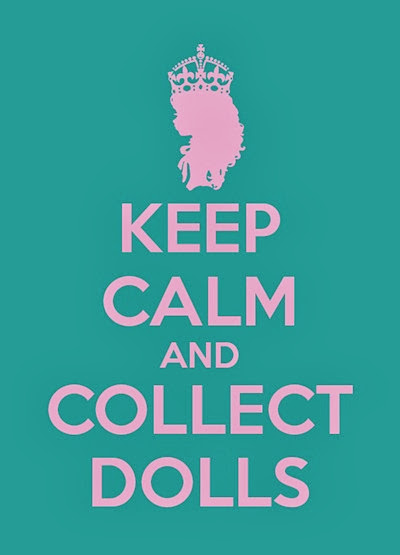 keep-calm-and-collect-dolls-OK