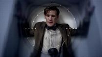 Doctor.Who.2005.7x01.Asylum.Of.The.Daleks.HDTV.x264-FoV.mp4_snapshot_43.50_[2012.09.01_19.59.52]
