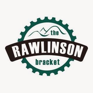rawlinson_bracket-logo