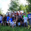 Кубок Поволжья по аквабайку 2012. 1 этап, 10 июня, Углич. фото Юля Березина - 121.jpg