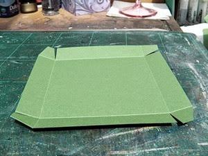 PoinsettiaBox05