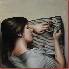 Mary Jane Ansell - 2