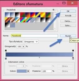 creare-gradiente