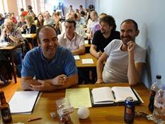 2014.09.21-003 Julien et Christophe finalistes A