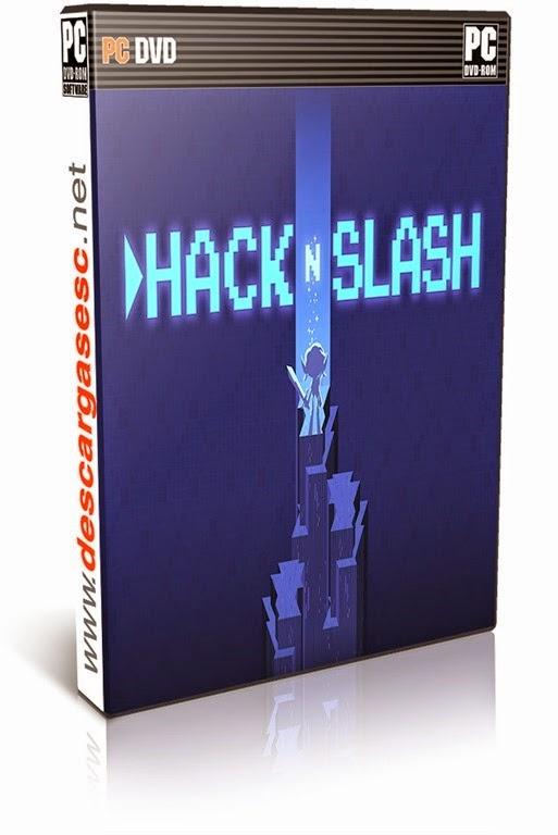 Hack n Slash v1 0 0 1-THH-pc-cover-box-art-www.descargasesc.net_thumb[1]