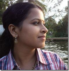 actress_sadhika_venugopal_nice_photo