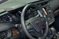 2013-Toyota-Avalon-658
