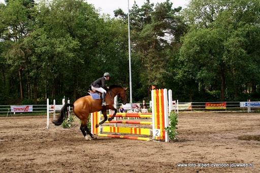 bosruiterkens springconcours 05-06-2011 (24).JPG