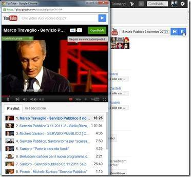 youtube-google-plus[5]
