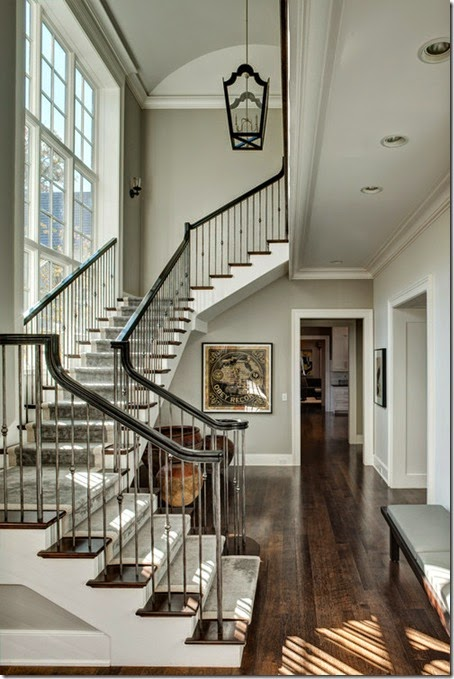 traditional-staircase (4)