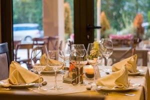 Restaurant 449952