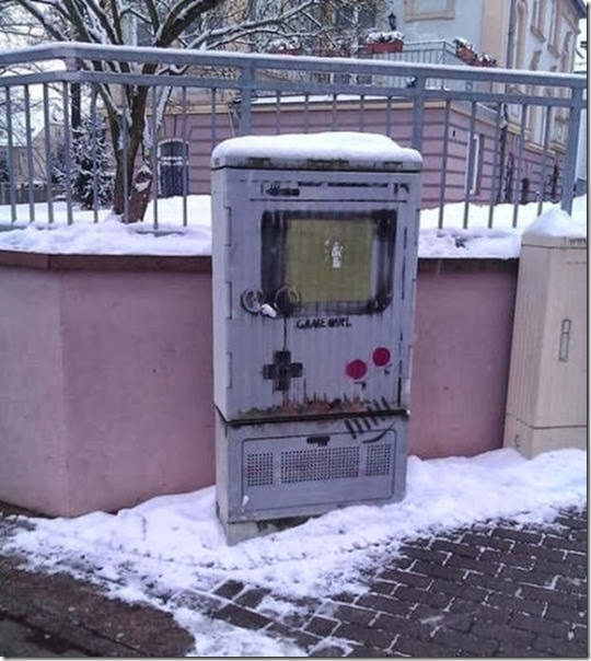 video-game-art-14