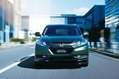 New-Honda-Vezel-2
