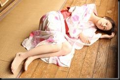 matsumoto_wakana_09_12